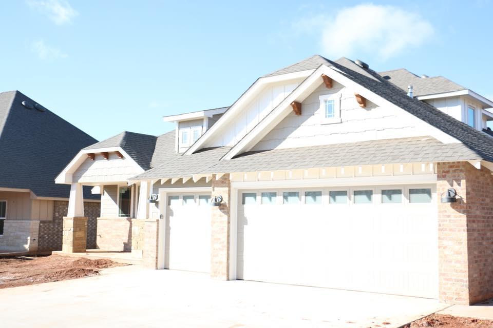 R & R Homes, LLC image 0