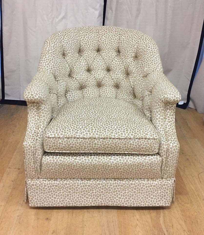 Durobilt Upholstery image 42