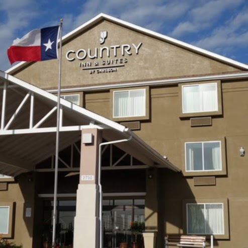 Country Inn & Suites by Radisson, Fort Worth West l-30 NAS JRB image 2