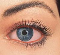 Eye Clinic Of Racine, Ltd image 4