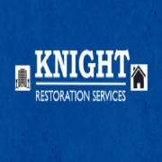 Knight Restorations