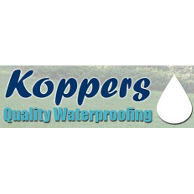 Koppers Quality Waterproofing, Inc.