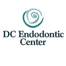 DC Endodontic Center