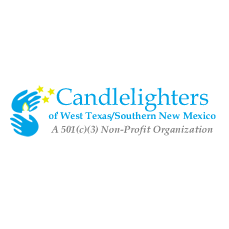 Candlelighters of West Texas/Southern New Mexico