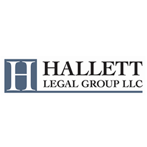 Hallett Legal Group, LLC
