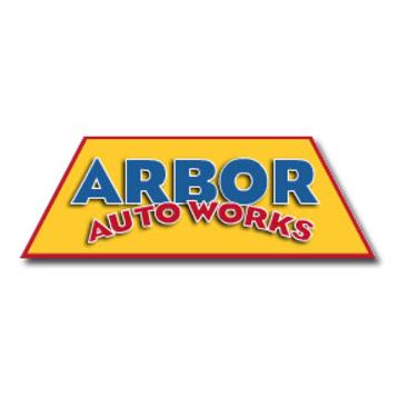 Arbor Auto Works image 0