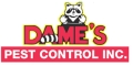 Dame Pest Solutions Inc