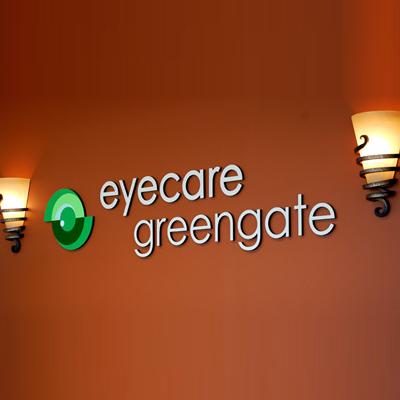 Eyecare Greengate image 0