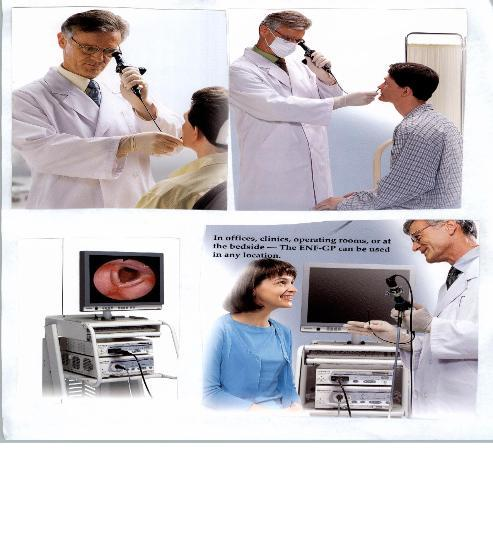 Onslow Medical Specialties Clinic image 0