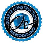 Quartz Construction Santa Clara - Remodeling Santa Clara