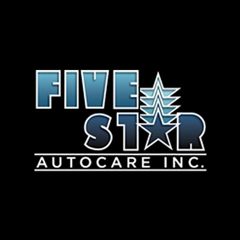 Five Star Autocare image 5