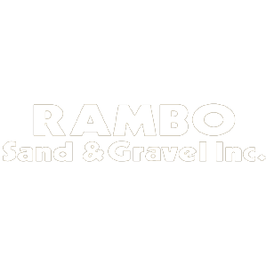 Rambo Sand & Gravel Inc