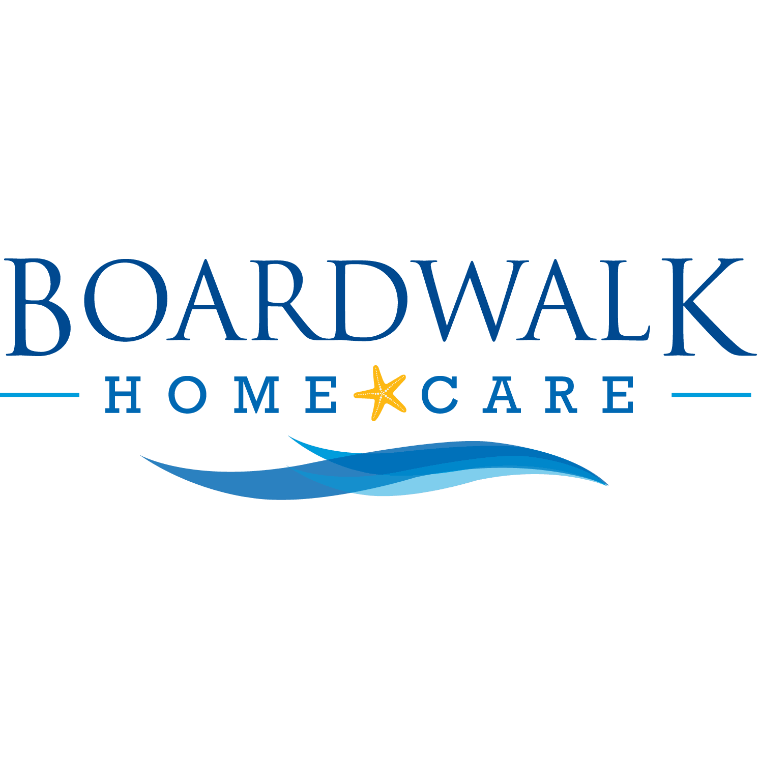 Boardwalk Homecare