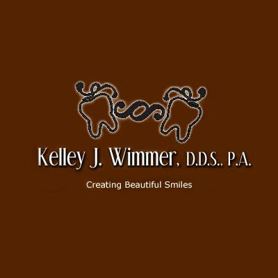 Kelley J. Wimmer, D.D.S., P.A.