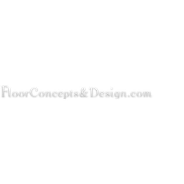 Floor Concepts & Design