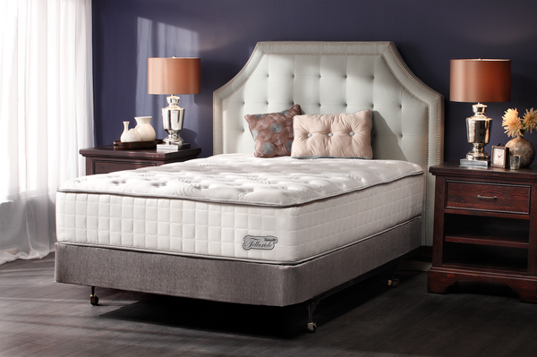 Denver mattress company dillon co beds and mattresses for A furniture find dillon co