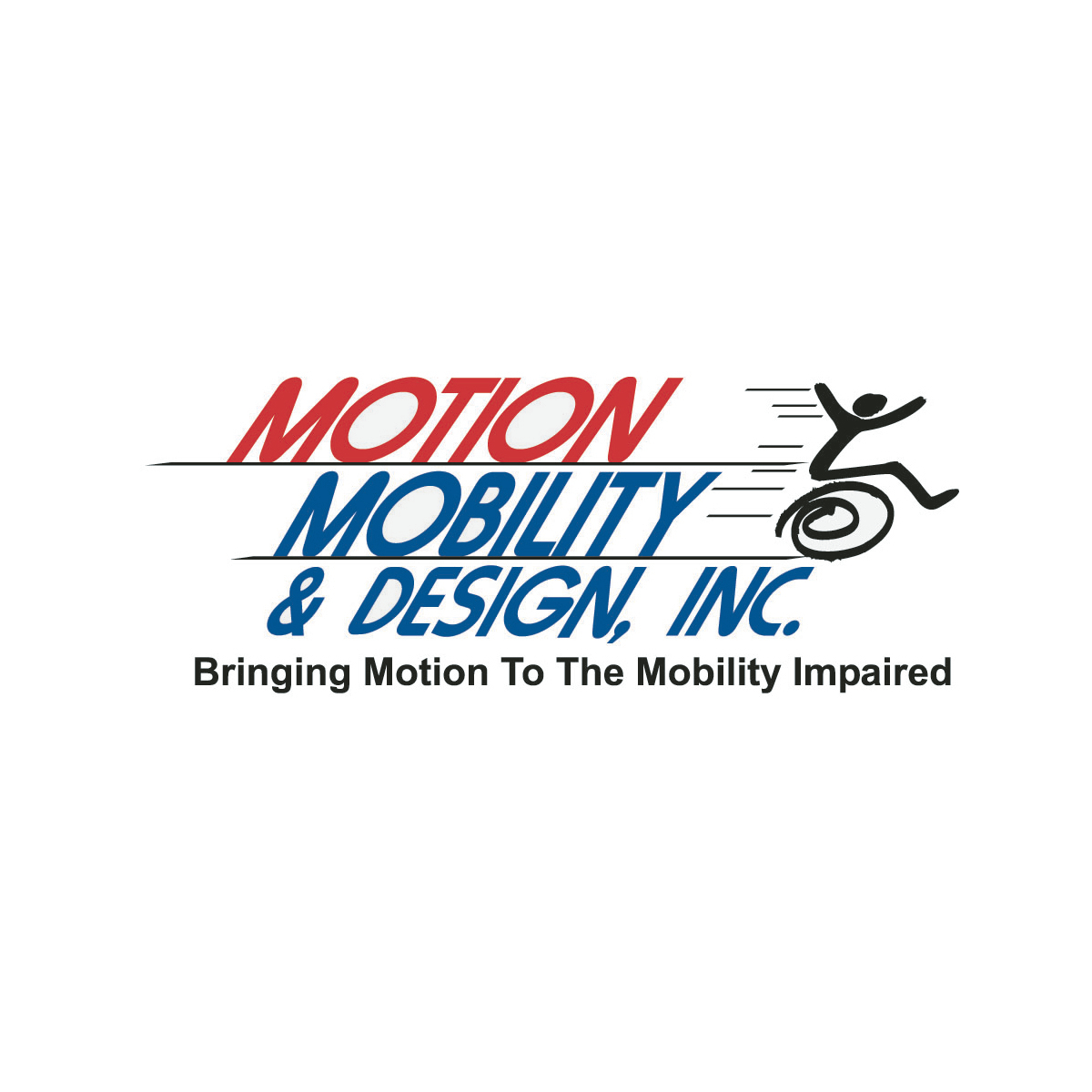 Motion Mobility and Design