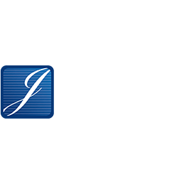 The J. Guerra Law Firm