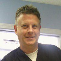 Chicago Family Dental Center: Gary Wegmann, DDS