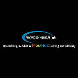 ADVANCED MEDICAL INC.