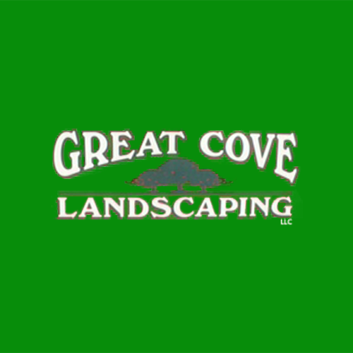 Great Cove Landscaping