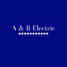A & R Electric
