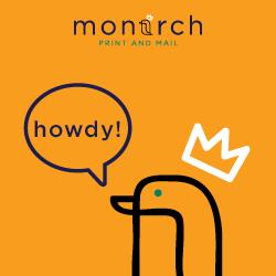 Monarch Print and Mail - Livonia, MI 48150 - (734)620-8378 | ShowMeLocal.com