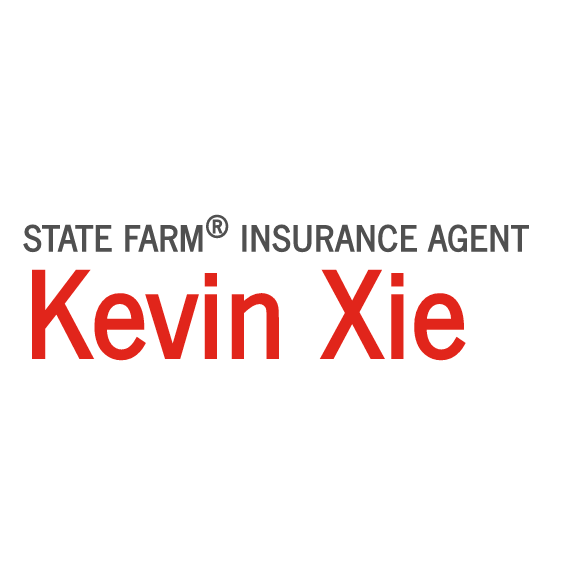 Kevin Xie - State Farm Insurance Agent