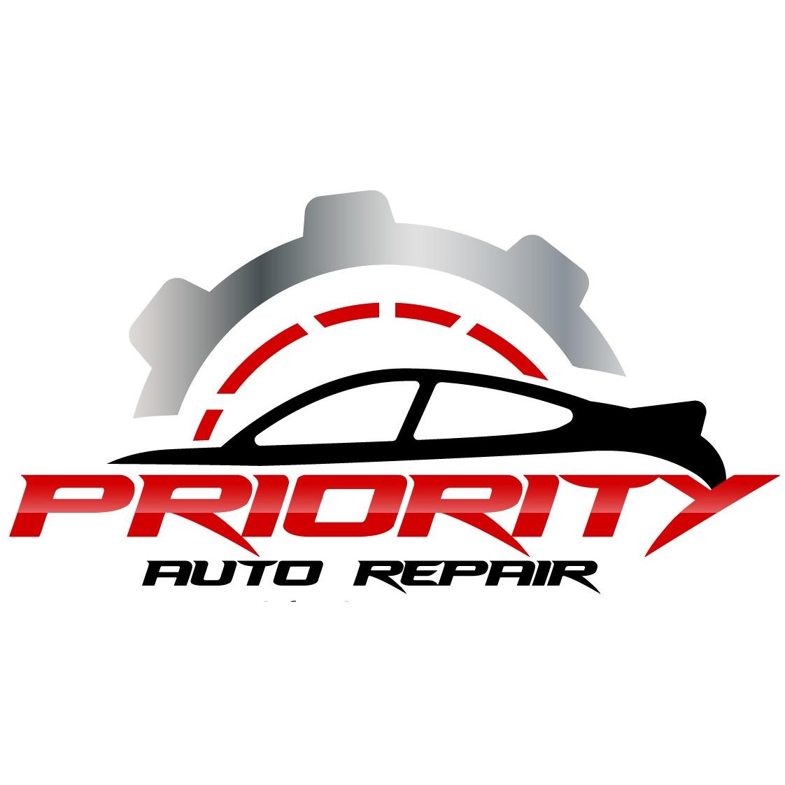Priority Auto Repair