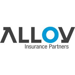 Alloy Insurance Partners LLC image 0