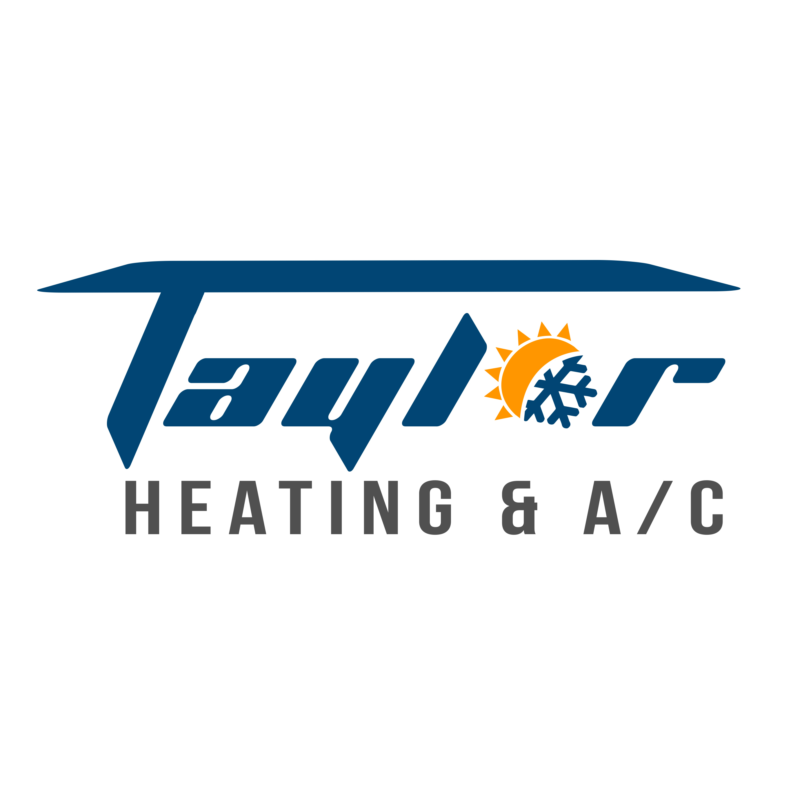 Taylor Heating & AC