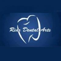 Riar Dental Arts