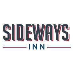 Sideways Inn - Buellton, CA - Hotels & Motels