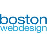 Boston Webdesign, LLC.