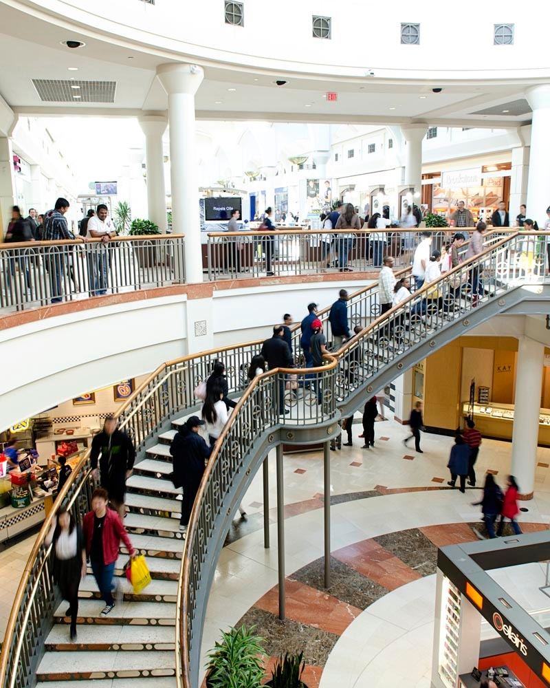 Menlo Park Mall is located in Edison, New Jersey and offers stores - Scroll down for Menlo Park Mall shopping information: store list (directory), locations, mall hours, contact and address.2/5(5).