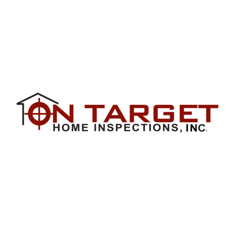 On Target Home Inspections Inc. - Harrisville, RI - Home Inspectors