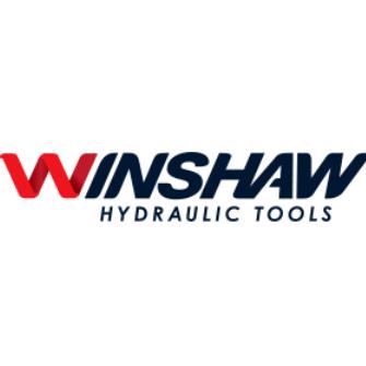 Winshaw Hydraulic Tools image 0