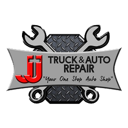 J & J Truck & Auto Care Center - Aurora, CO - Tires & Wheel Alignment