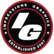 Impressions Graphics