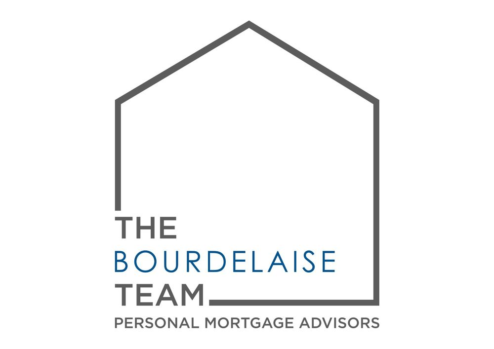 Neil Bourdelaise, Branch Sales Manager with First Home Mortgage image 2