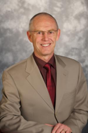 David Andrews, MD - UH Cleveland Medical Center image 0