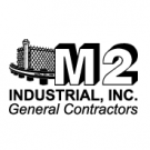 M2 Industrial, Inc.
