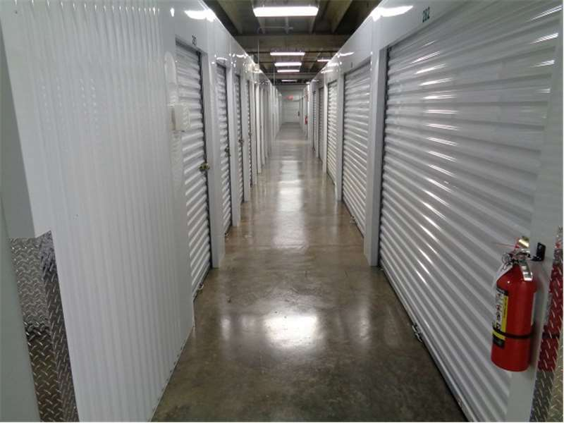 Extra Space Storage In Charlotte Nc 704 847 7