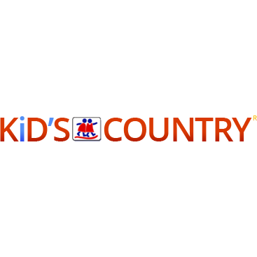 Kid's Country Child Care & Learning Centers - Monroe, WA - Civic & Social Clubs