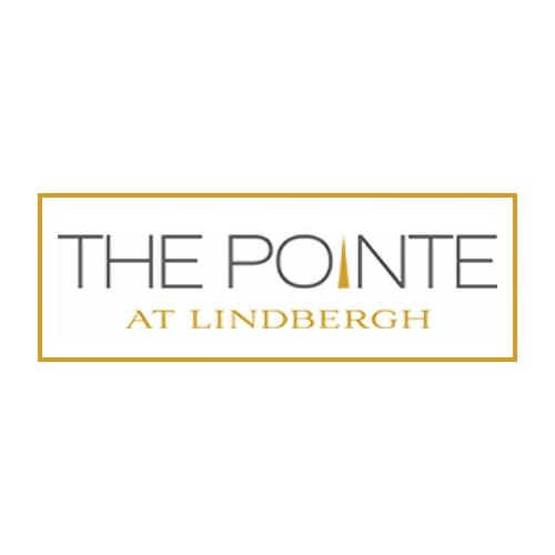 The Pointe at Lindbergh