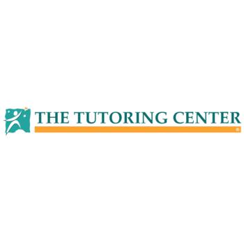 The Tutoring Center, Greer SC