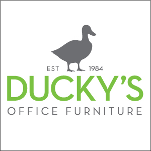 Ducky 39 S Office Furniture Seattle In Seattle Wa 98108 Citysearch