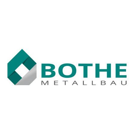 Bothe Metallbau