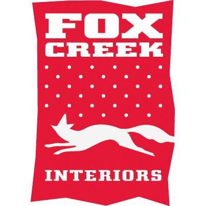 Fox Creek Interiors image 15