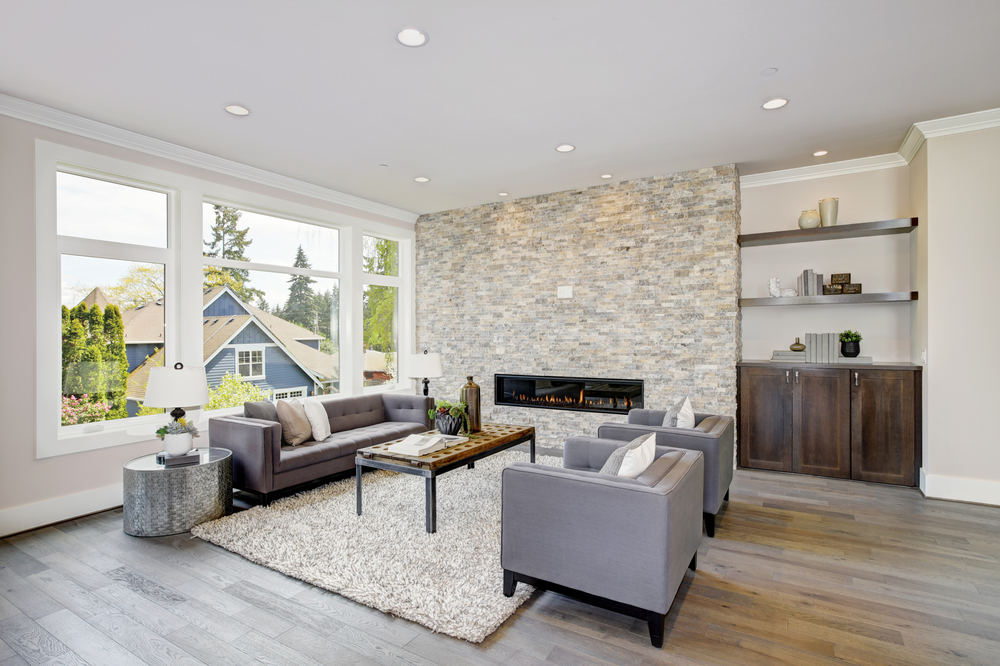 California Interior Construction Home Remodeling Chula